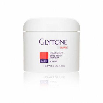 Glytone Acne Facial Masque 5 oz.