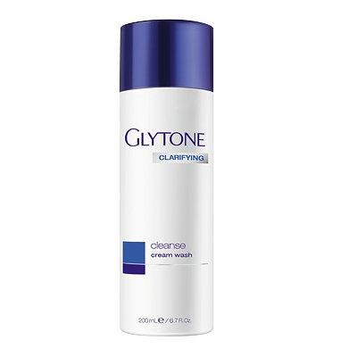Glytone Cleansing Cream Wash