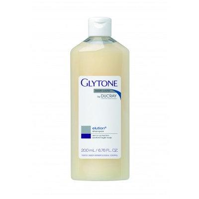 Glytone Elution Shampoo 6.76 oz