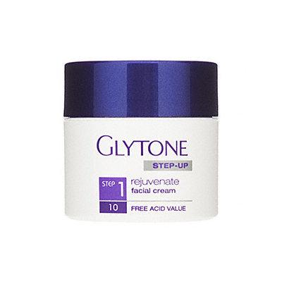 Glytone Step-Up Rejuvenate Facial Cream Step 1 50ml/1.7oz
