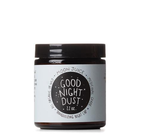 Moon Juice Goodnight Dust