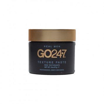 Unite GO 247 Texture Paste