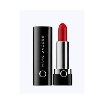 MARC JACOBS Le Marc Lip Crème Lipstick