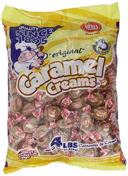 Hershey's Goetze's Original Caramel Creams