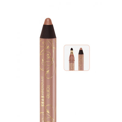 tarte smolderEYES™ Amazonian Clay Waterproof Eye Liner
