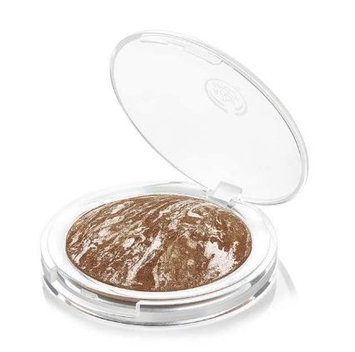 THE BODY SHOP® Baked-To-Last-Bronzer