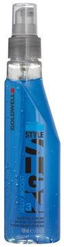 Goldwell Stylesign Jelly Boost Bodifying Spray Gel (150ml)