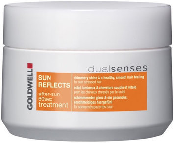 Goldwell Dual Senses Sun Reflects After Sun 60sec Treatment