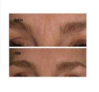 Aminogenesis Skin Care AminoGenesis Gone In Sixty Seconds Instant Wrinkle Eraser, 0.5 oz