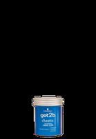 göt2b® Chaotic Fiber Gum