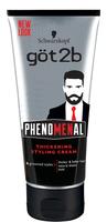 göt2b® Phenomenal Thickening Cream