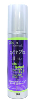 göt2b® All Star MVP Perfecting Cream