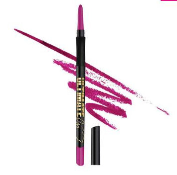 L.A. Girl Ultimate Intense Stay Auto Lipliner