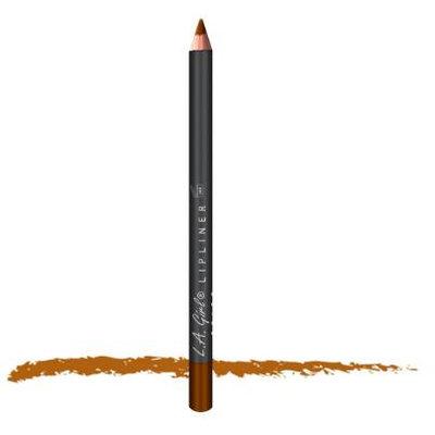 L.A. Girl Lipliner Pencil