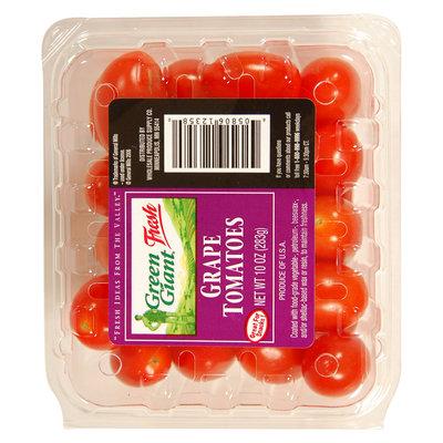 Green Giant® Fresh Grape Tomatoes