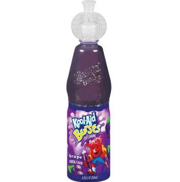 Kool-Aid Bursts Grape Soft Drink