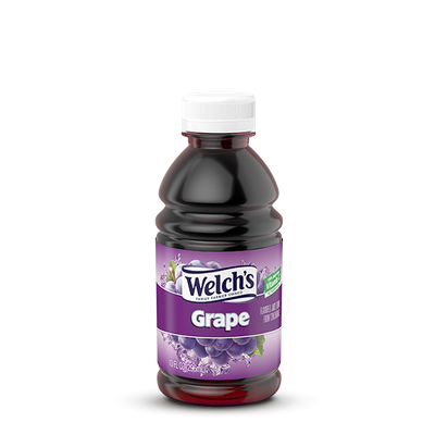 Welch's® Grape Juice Drinks