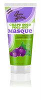 Queen Helene Grape Seed Extract Peel Off Masque