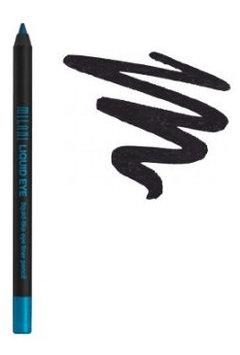 Milani Liquid Eye Metallic Eyeliner Pencil