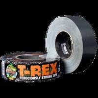 ShurTech T-Rex® Tape