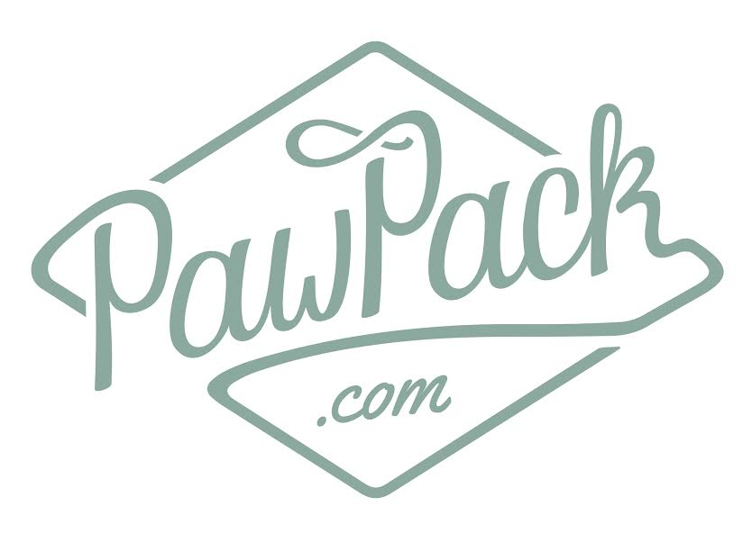PawPack Subscription Box for Dogs & Cats