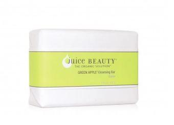 Juice Beauty® GREEN APPLE Cleansing Bar