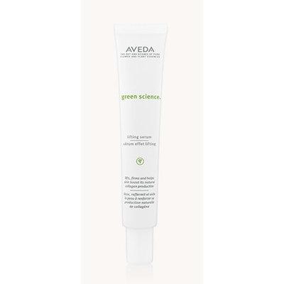 Aveda Green Science™ Lifting Serum