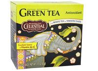Celestial Seasonings® Green Tea Antioxidant with White Tea