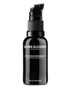 Grown Alchemist Detox Serum: Antioxidant+3, 30ml