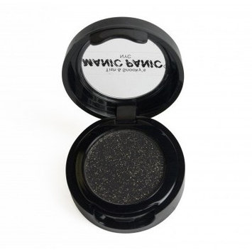 Manic Panic Love Colors® Glitter Eye Shadow