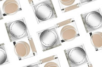 Chantecaille Total Concealer