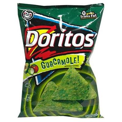 Doritos® Guacamole