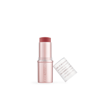 Josie Maran Argan Color Stick
