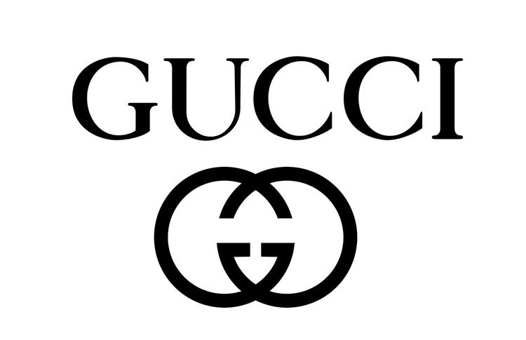 Gucci Reviews - Free cleaning invoice template gucci outlet store online