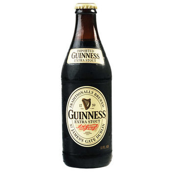 Guinness® Extra Stout