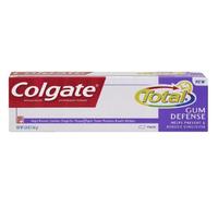Colgate® Total® GUM DEFENSE Toothpaste