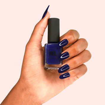 Nailpolish favorites by Tayma G.