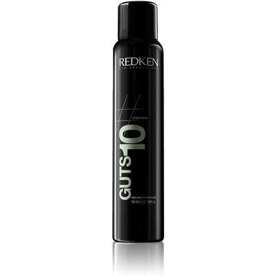 Redken Guts 10 Volume Spray Foam