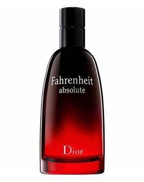Dior Fahrenheit Absolute Intense Eau De Toilette