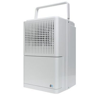 Perfect Aire Dehumidifier (3PAD11)