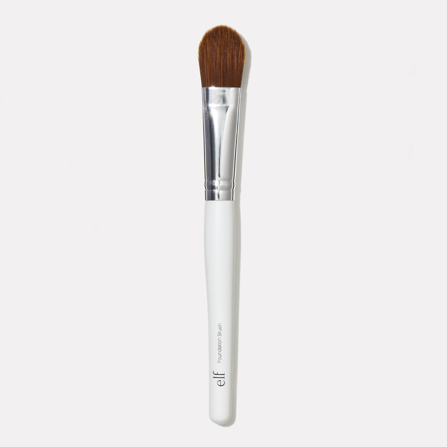 e.l.f. Foundation Brush