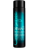 CATWALK Curlesque Hydrating Conditioner