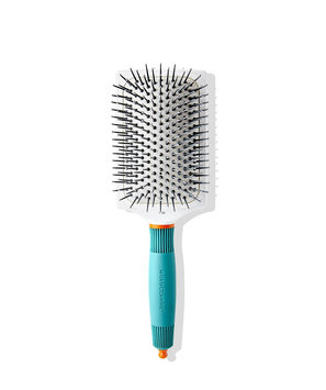 Moroccanoil® Ceramic Paddle Brush