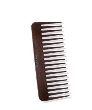 Moroccanoil® Detangling Comb