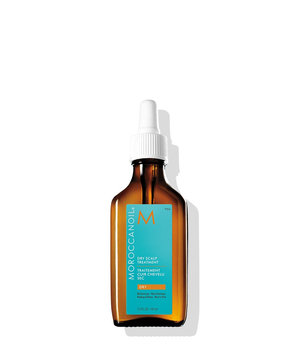 Moroccanoil® Dry Scalp Treatment