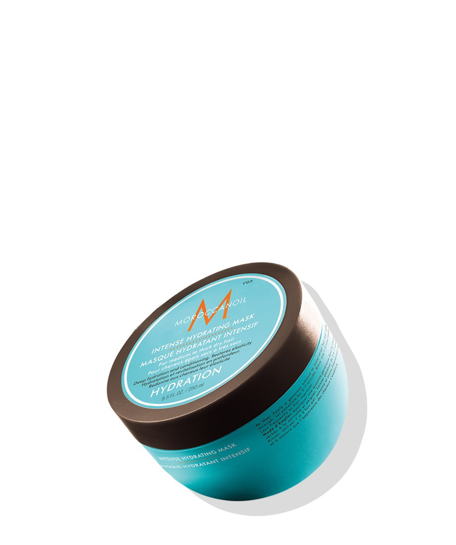 Moroccanoil® Intense Hydrating Mask