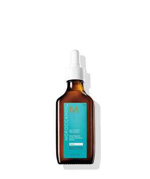 Moroccanoil® Oily Scalp Treatment