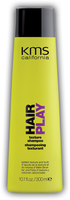KMS Hair Play Texture Shampoo