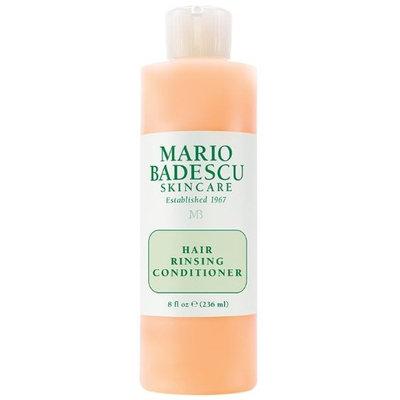 Mario Badescu Hair Rinsing Conditioner