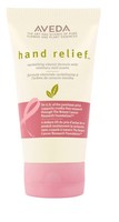 Aveda Hand-relief™ Breast Cancer Research Foundation Moisturizer